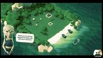 Androïde des jeux Nouveau stratégie sommet 5 Les 5 meilleurs jeux de stratégie sur les appareils Android