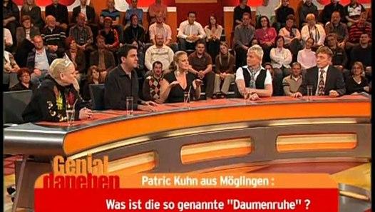heute show 24.11