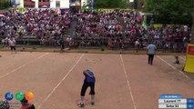 Championnats de France Doublette Féminin & T à T Masculin (23)