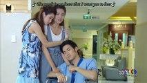 Paen Rai Long Tai Wa Rak E27