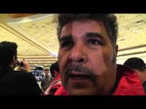 abner mares vs ponce de leon mares trainer medina says mares is ready mayweather vs guerrero