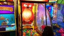 Un et un à un un à Activités et être peut peut fromage mandrin et et la famille pour amusement amusement des jeux intérieur enfant enfants où Hz