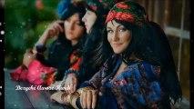 Hozan Ersin - Şirinamın Tu Bo Vafayi YENİ 2017 /Kürtçe Müzik