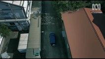 * SundanceTV * Cleverman Season 2 Episode 3 : Dark Clouds - 2x3 video HD Quality