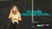 Lili Laville - Montélimar Agglo Festival 2017