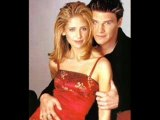 buffy&angel - reason of love