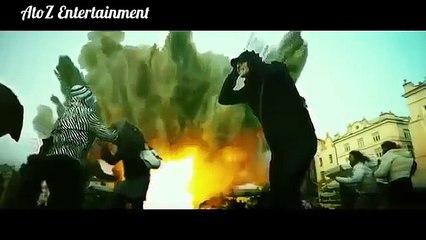 Allu Arjun _ Latest Movie in Hindi Dubbed 2017 _ New Hindi Dubbed Full Movie 2017 , Hd Movies 2017 & 2018 Tv series