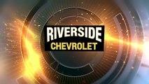 2017 Chevrolet Corvette Grand Sport Fontana, CA | Chevy Corvette Dealer Fontana, CA