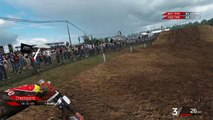 MXGP2 - The Official Motocross Videogame_20170708144359