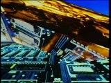 BBC Horizon - s1988e02 - Death Of a Star