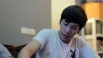 [BL-short video THAI] LIE(Mentiras) - Sub.Español