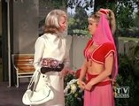 I Dream of Jeannie S03E22 Divorce, Jeannie Style