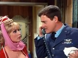 I Dream of Jeannie S04E09 Jeannie And The Top Secret