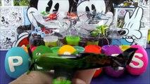 Disney Pixar Wall E Interive EVE Figure Toy Disney Mini Figure Gift Set Toys Vinylmatio