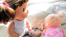 Arrastre bebé vivo enfermos bebé Pensar Es enfermos parte bebé vivo vídeos bebé ir Adiós Adiós