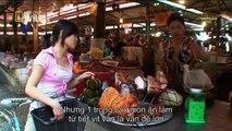 Khám Phá Hoang Dã Việt Nam (Wildest Explorer Viet Nam)