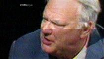 BBC Horizon - s0000e50 - Lost Horizons The Big Bang