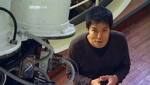 BBC Horizon - s0000e48 - Mars A Horizon Guide