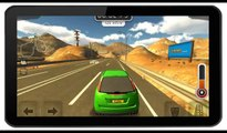 Autoroute se rallier bande annonce universel hd gameplay
