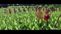Aag (1994){HD} - Govinda - Sonali Bendre - Shilpa Shetty - Shakti Kapoor -Gulshan Grover-Kader Khan_02