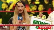 WWE Smackdown 7/4/2017 Highlights HD - WWE Smackdown 4 July 2017 Highlights HD