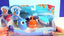 Et bain bulles doris découverte pagayer patrouille patte chiots savon jouets Squirters