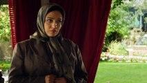 Shahrzad Series - Season 1 Episode 7 | سریال شهرزاد قسمت هفتم