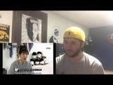 BTS American Hustle Life Episode 6 Pt 4 | Reaction!
