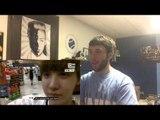 BTS American Hustle Life - Episode 4 Part 1&2   Reaction!