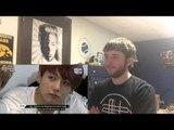 BTS American Hustle Life Episode 5 Pt 1&2   Reaction!