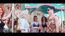 Bambi - Vezi-ti de Inima Mea _ Videoclip Oficial[1]