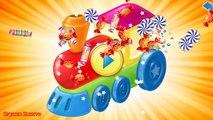Tous les pour petit dessins animés dessins animés plupart série développer des puzzles danimaux détude