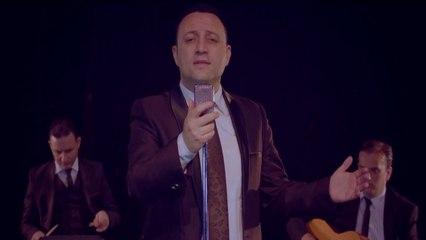 Aziz Murati - Kur pata nje lule t'bukur (Official Video HD)