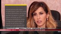 News Edition in Albanian Language - 27 Maj 2017 - 19:00 - News, Lajme - Vizion Plus