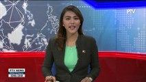 Appointment ni Santiago bilang bagong pinuno ng DDB, malaking tulong sa kampanya ng Pamahalaan ayon sa Malacañang