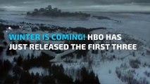 Spoiler alert! Game of Thrones Season 7 storylines revealed