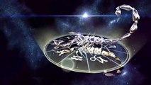 Horoskopi 30 Maj 2017 - ZBARDHI : Zjarr Televizion