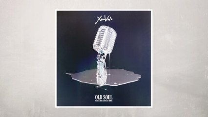 XamVolo - Old Soul