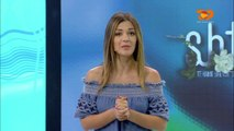 Ne Shtepine Tone, 30 Maj 2017, Pjesa 4 - Top Channel Albania - Entertainment Show