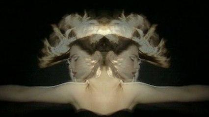 Sophie Ellis-Bextor - Move This Mountain