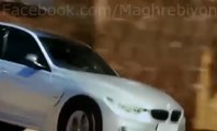 cars scene tom cruise 2017 mission impossible