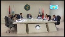 Ora News - Fondi për partitë, PS-PD përfitojnë 49 mln lekë, LSI 7 mln lekë