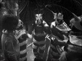Doctor Who: Season 2, Episode 20, Invasion