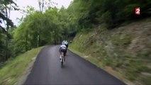 Tour de France 2017 : l'Australien RichiePorte abandonne après sa terrible chute