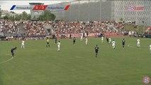 Kingsley Coman Goal HD - Erlangen 0 - 5Bayern Munich 09.07.2017 HD