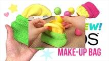 Un à cas artisanat bricolage brillant Comment lèvre faire faire maquillage ne dans aucun ou crayon Coudre à Il Nyx tube cool di