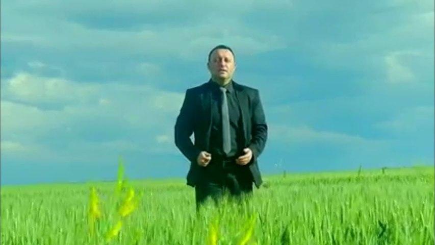 AZIZ MURATI - SEXHADJA E NENES (Official Video HD)