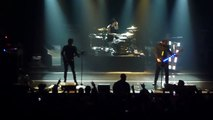 Muse - Psycho - Webster Hall New York City 0 05/08/2015