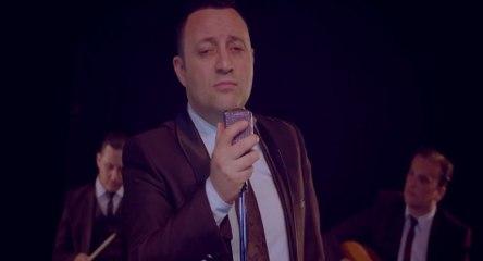 AZIZ MURATI - Moj dushmane (Official Video HD)