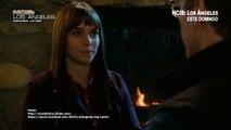 NCIS: Los Angeles PROMO 8x18 AUDIO LATINO (Español Latino) Edicion NCIS LA Latino - A&E Latinoamerica